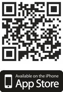 Texperts - IOS App